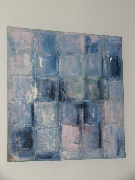 2006_0130nov1-40103