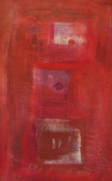 A0008_Three_Faces_of_Eve_detail_300dpi