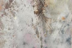 In Dreams by Geoff Francis
