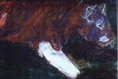 tyger-burning-1