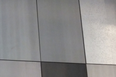S0256153