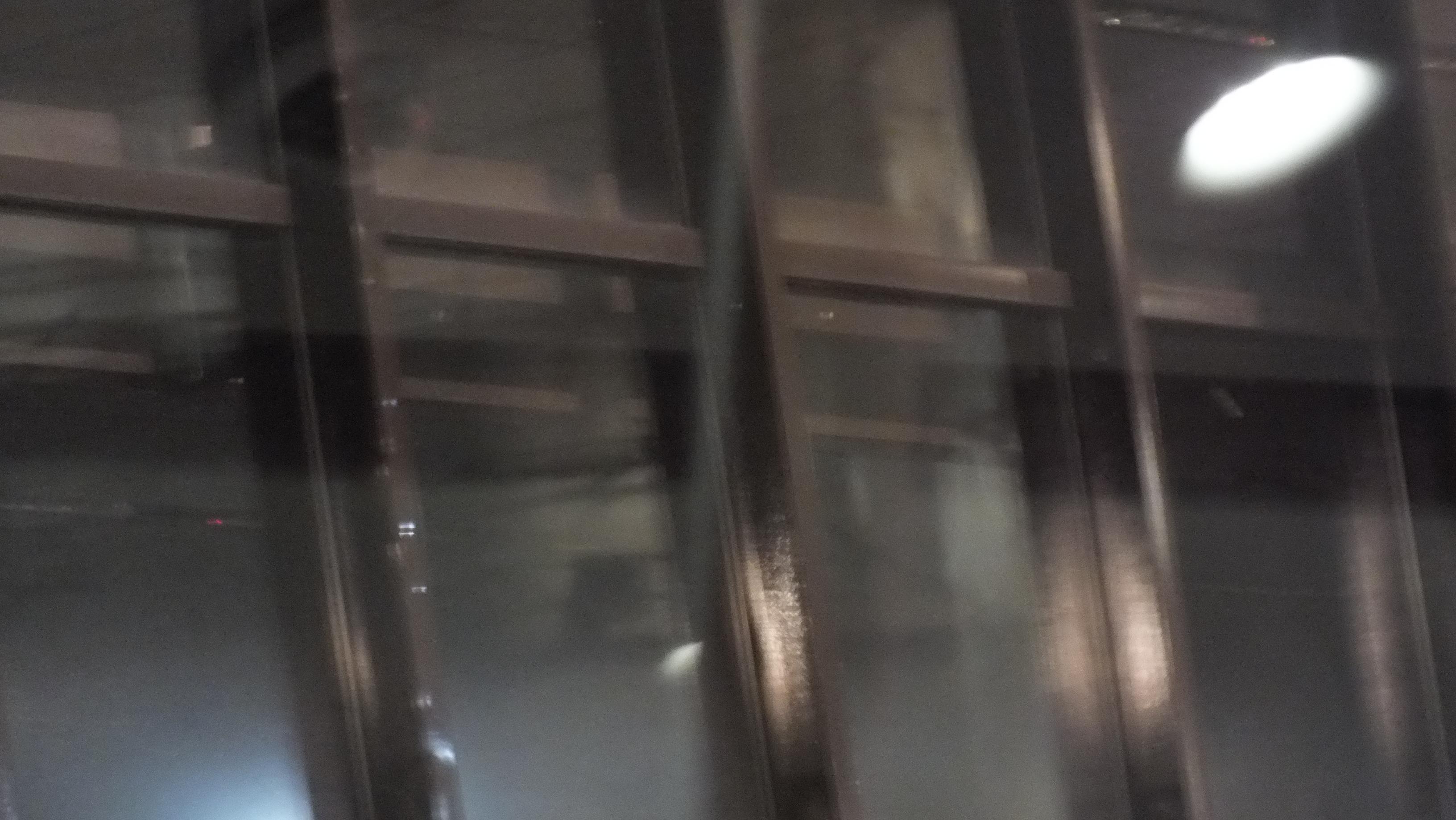 S0472062