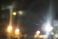 S0759124