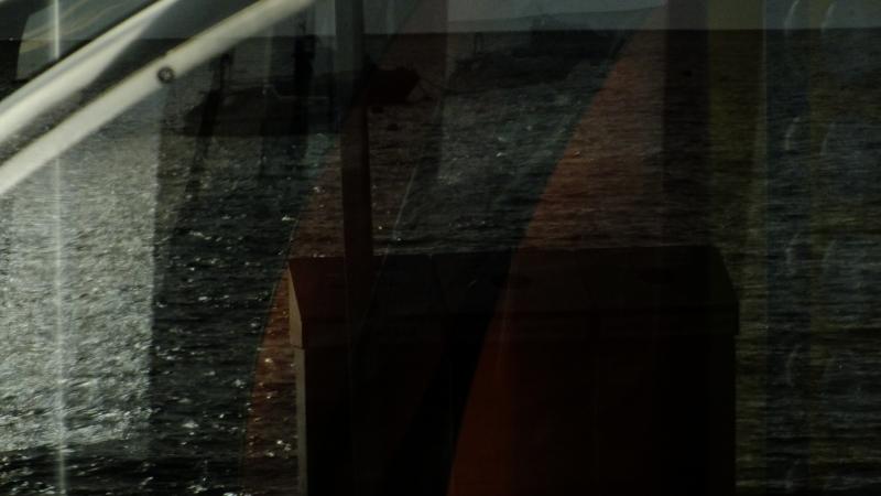 S0091012