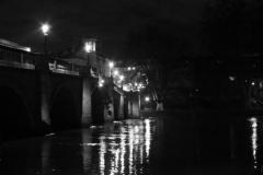 Night-Watch-Richmond-Bridge-by-Geoff-Francis